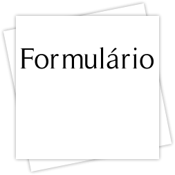 post_it_formulario