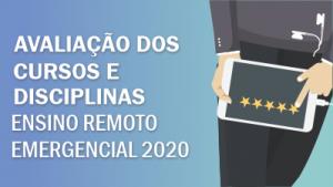 ENSINO_REMOTO_EMERGENCIAL____destaque_noticia