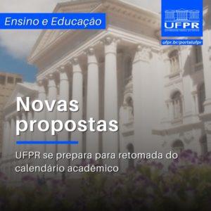 UFPR 2021