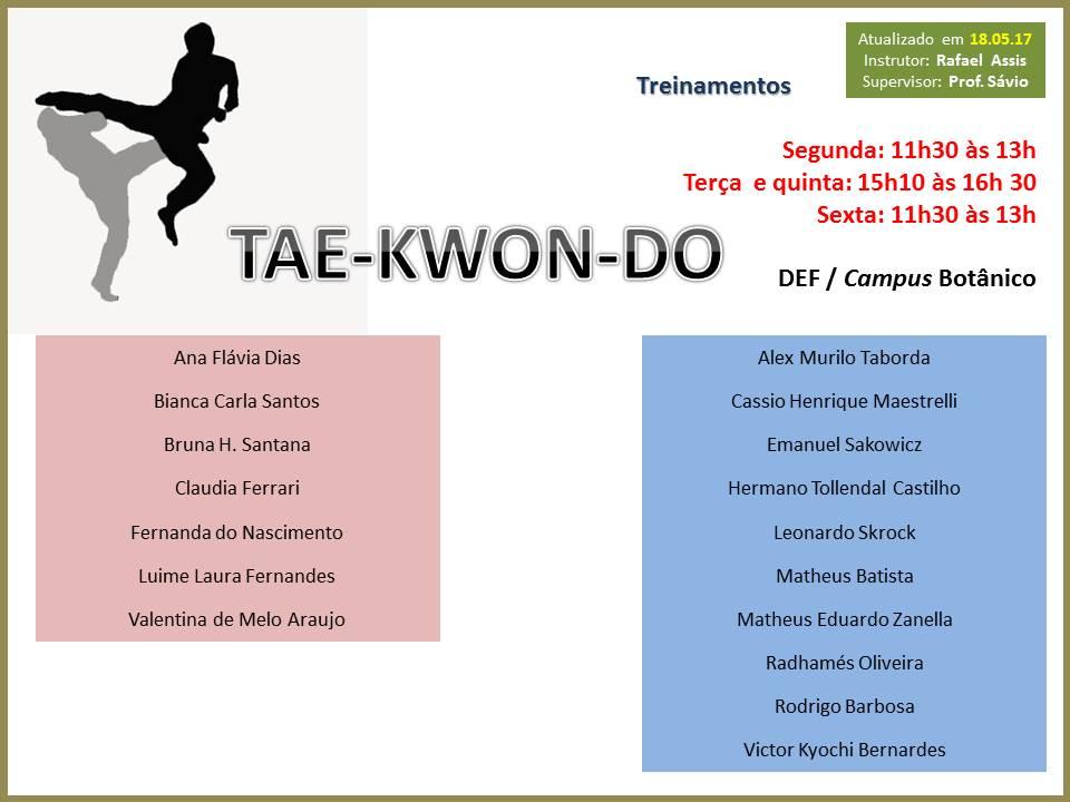 tkd-site-17-05