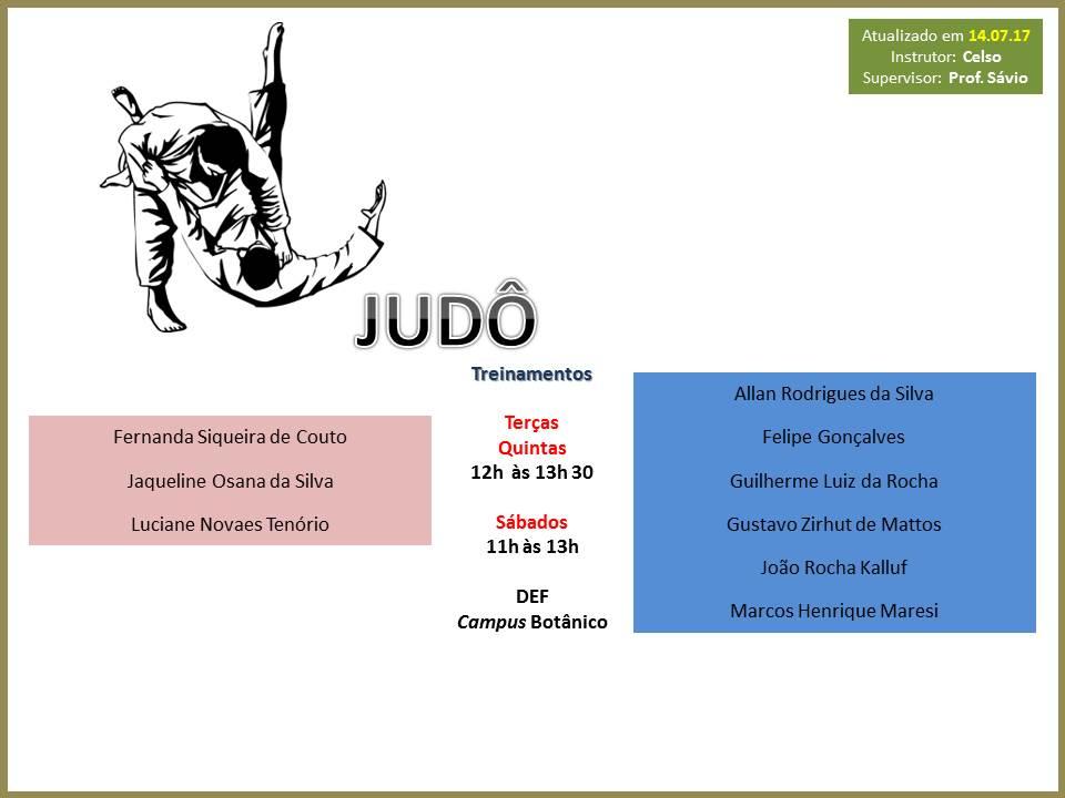 jud-site-14-07