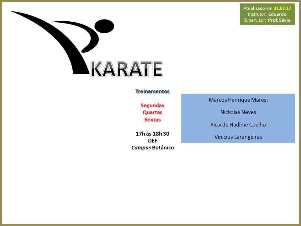 krt-site-1-11-09-17