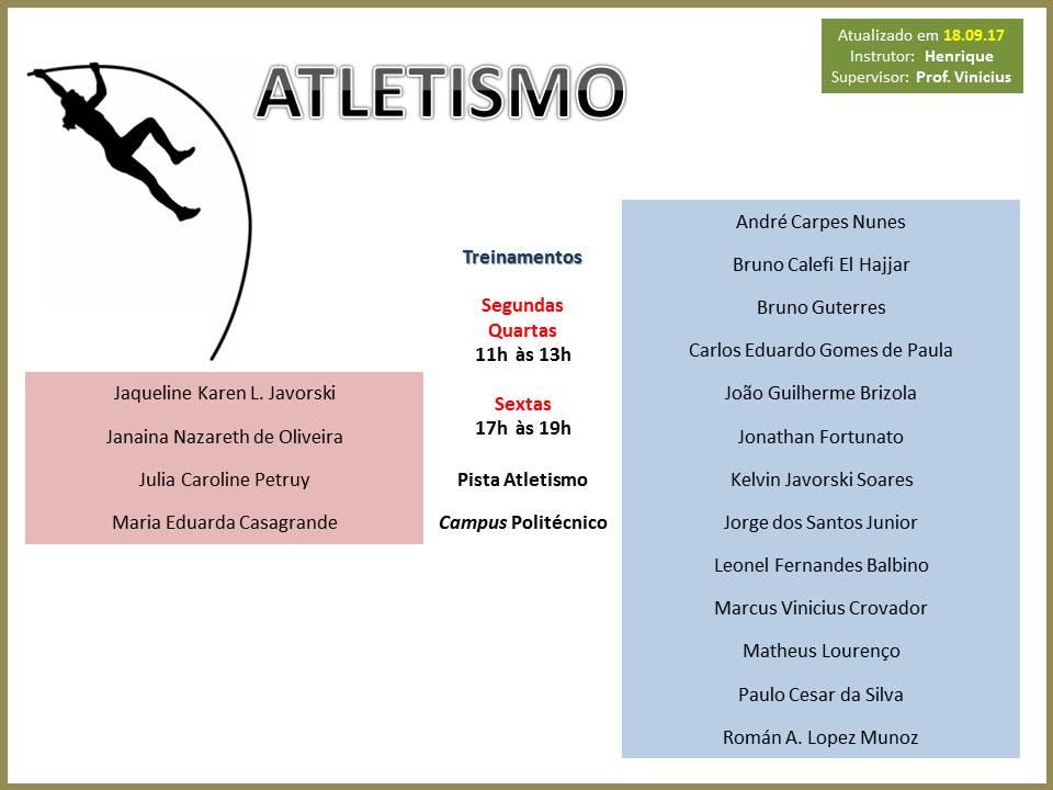 atl-19-09