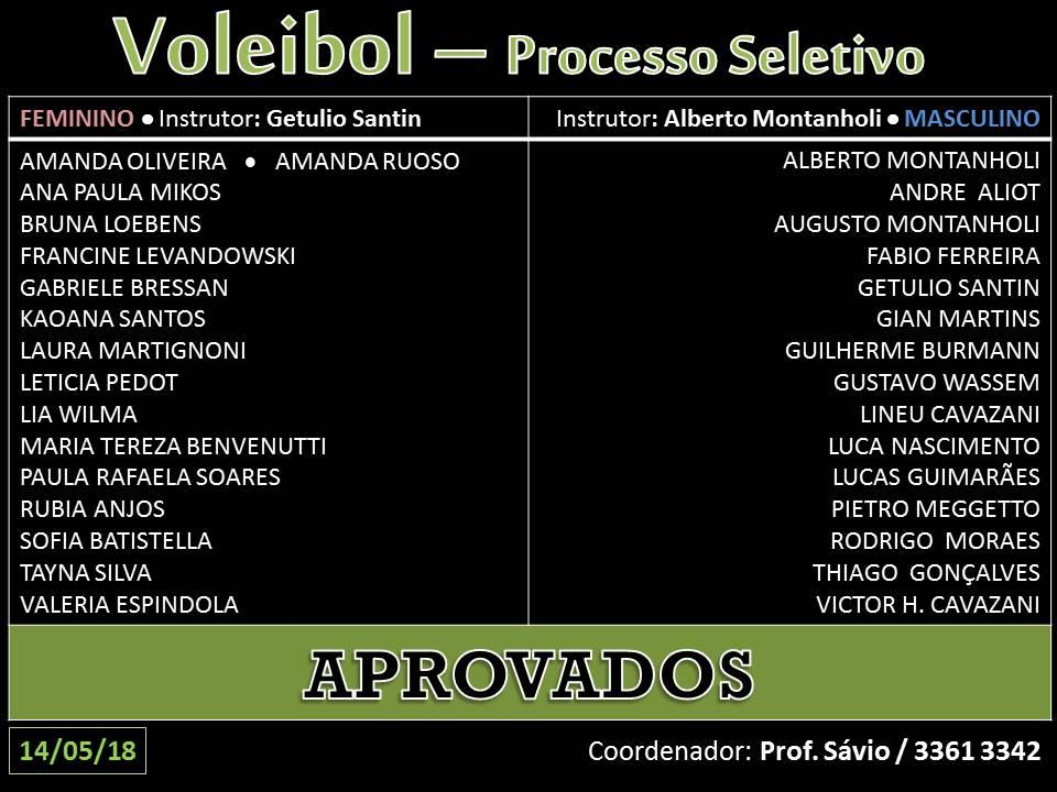 voleibol-site-16-05