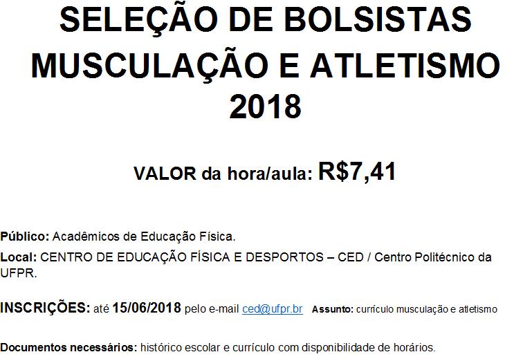 selecao-musculacao-2018