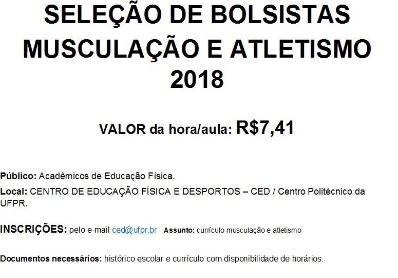selecao-musculacao-2018-2o-sem