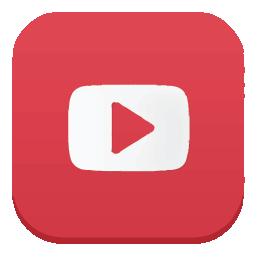 UFPR no Youtube