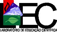 logo_menu lec