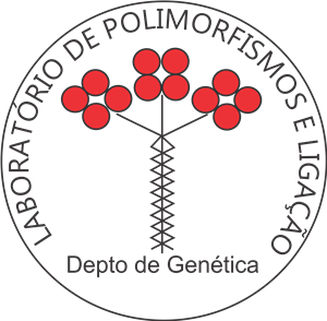 logo_polimorfismos