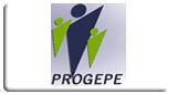 Progepe