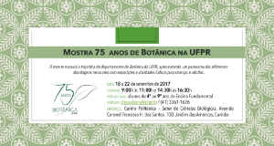 convite-mostra-de-botanica