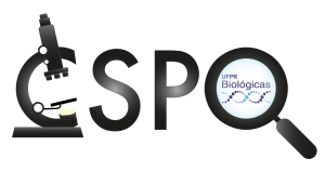 logo CSPO