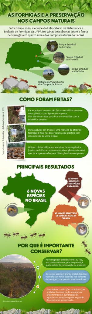 Infográfico - Formigas e Conservação_01 (3)