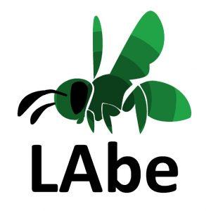 adesivo-labe3-1